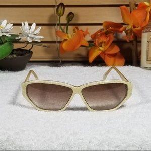 Vintage Rochas France sunglasses